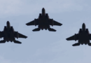 TOP-10-AIRFORCE-IN-THE-WORLD