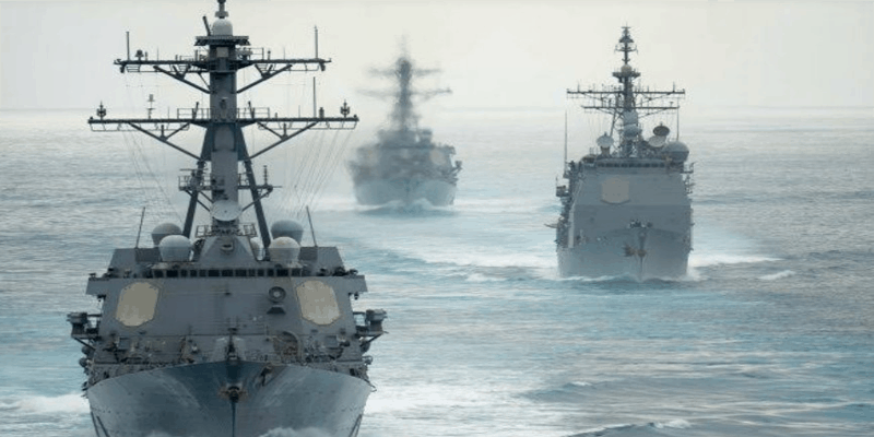TOP-10-NAVY-IN-THE-WORLD