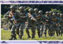 Top-10-Biggest-Army-in-the-World