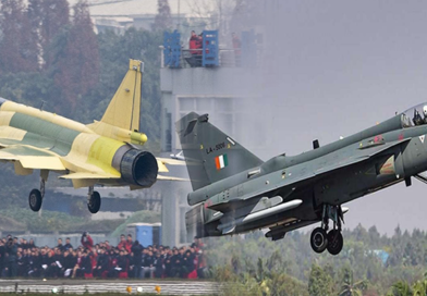 JF-17-and-tejas